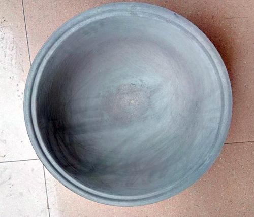 厨具锅-鸡锅